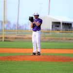 Panthers split two games in East Robertson Classic