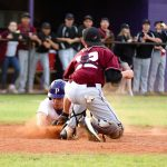 Panthers get 'good win' against West Creek