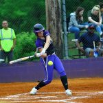 Grand Slam powers Portland past Wilson Central