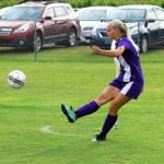 Lady Panthers fall to Hume Fogg