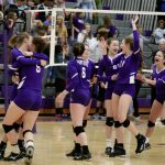Panthers returning to state tournament
