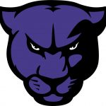 Panthers to open playoffs at Jackson North Side