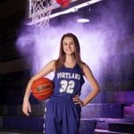 Vote Haley Dickens for I AM SPORT Award