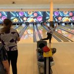 PHS bowling falls in regional tournament