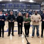 Portland High inducts 2019 athletic Hall of Fame members
