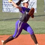 Lady Panthers enjoy Spring Break in East Tennessee
