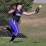 Lady Panthers win big in district contests