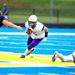 Panthers dominate in season opener over Edmonson County