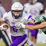 Methodical Panthers coast to region win over Greenbrier