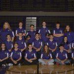 2019 Bowling Team