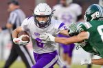 Portland's Cade Box ranked by TN Gridiron scouting