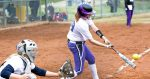 SEASON PREVIEW: Lady Panthers softball