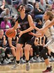 HOOPS: Lady Panthers bow out of 2020-21 season