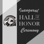 HALL OF HONOR INFORMATION