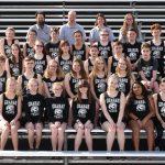 MS Track Team