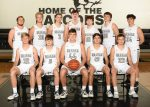 Winter Sports Pictures 2020-21