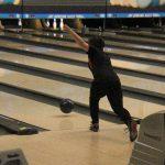 Girls Varsity Bowling falls to Northview 27 – 3
