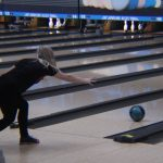 Girls Varsity Bowling beats Forest Hills Central 29 – 1