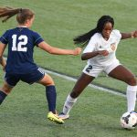 Heights High Seeks Head Girls Soccer Coach