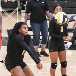 Heights High Seeks Head Volleyball Coach
