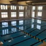 Swim & Dive – Student Info Meeting