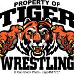 Heights Youth Wrestling