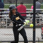 Heights High Seeks Head Softball Coach