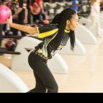 Bowling Team Permission Slip