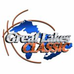 Heights to Host Great Lakes Classic Basketball Tournament