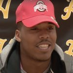 Tyreke Smith Commits to OSU – Featured on WKYC