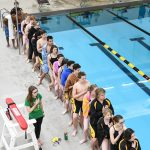 CLEVELAND HEIGHTS SWIMMING SEASON PREVIEW 2018-2019