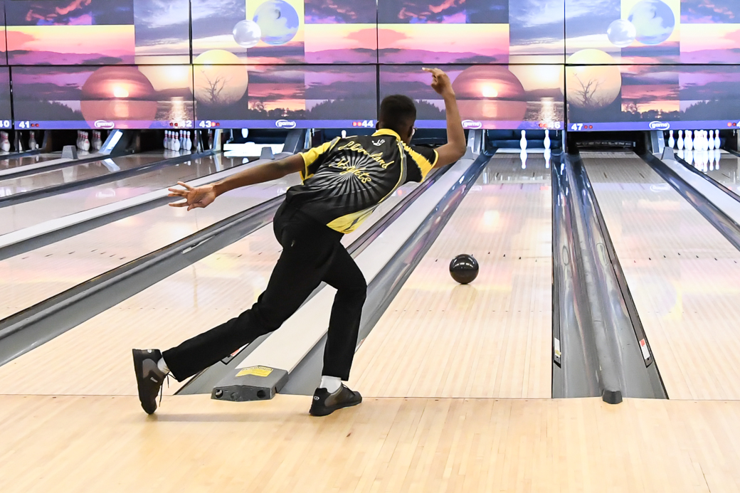CLEVELAND HEIGHTS BOWLING SEASON PREVIEW 2018-2019