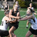 Games Notes: Boys/Girls LAX vs Chagrin Falls, South & Hudson