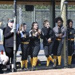 Softball Info & Booster Meeting – Tuesday 10/16 – 6pm