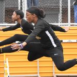 Heights Tigers Youth Track & Field