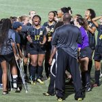 HEIGHTS GIRLS SOCCER – 2019 SEASON PREVIEW