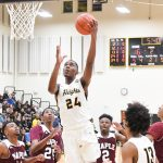 HEIGHTS BOYS BASKETBALL – Tigers get #3 seed at ultra-competitive D-I Euclid District