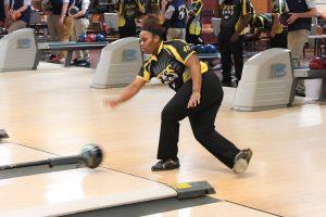 Bowling 1-8-19