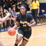 HEIGHTS GIRLS BASKETBALL – Tigers finish unbeaten in LEL with win over Warrensville