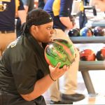 Bowling 1-23-19