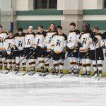 Ice Hockey 1-25-19