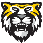 HEIGHTS TRACK – Tigers girls finish second at Bellaire; Heights boys place 6th