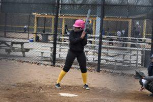 Softball vs Lorain