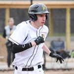 Varsity Baseball Defeats Lorain In Shut-Out