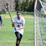 HEIGHTS GIRLS LACROSSE – Tigers dominate Boardman in tournament opener