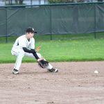 Baseball Informational Meeting