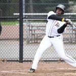 19 News Interview – Baseball Seniors