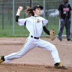 Baseball 5-1-19