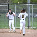 Heights Varsity Shuts Out Shaw HS