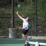 HEIGHTS BOYS TENNIS – 2021 SEASON PREVIEW